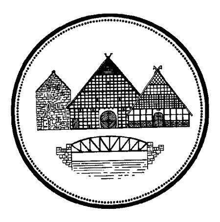Schützenverein Rüsfort e.V.